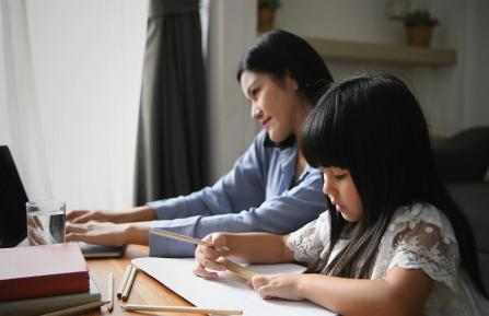 Mental Health Children S Hospital At Dartmouth Hitchcock Chad New Hampshire S Children S Hospital