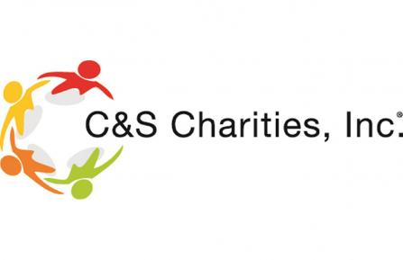 C&S Charities, Inc.